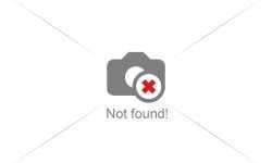 Yachtsport