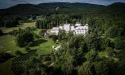 Sanatorium EDEL