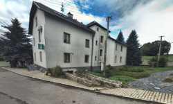 Informační centrum Bohušov