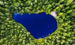 Zatopení Hunohradu - úniková hra Rejvíz