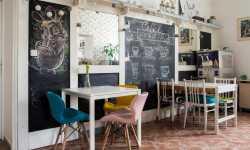 Jelen Café Bar