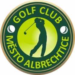 Golfisté pomohou spolku pro ochranu zvířat
