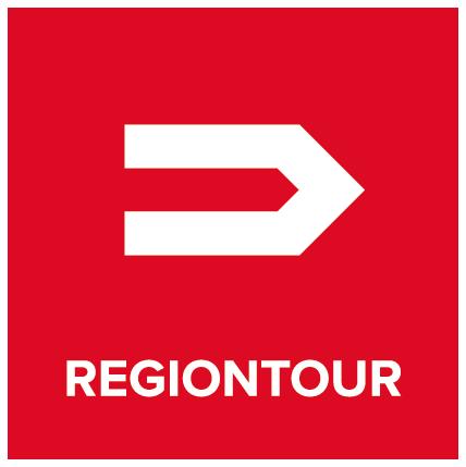 Brněnský veletrh Regiontour 2018: Největší národní přehlídka cestovního ruchu