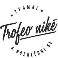 Prožijte víkend s veterány na Trofeo Niké