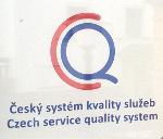 Euroregion Praděd již osm let pracuje na zvýšení kvality služeb