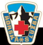 Moravskoslezský kraj podpořil horské záchranáře
